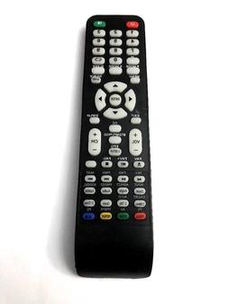 CURTIS  Replacement TV DVD PLAYER Remote Control