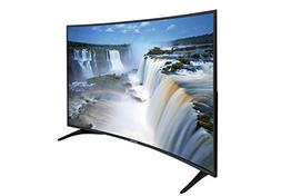 Sceptre Curved 55-Inch 4K Ultra High Definition 3840 x 2160