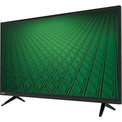 """VIZIO D D32hnx-E1 32"""" 720p LED-LCD TV - 16:9 - Black"""