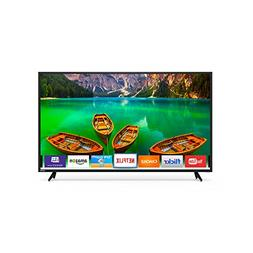 "VIZIO D D55-E0 55"" 2160p LED-LCD TV - 16:9-4K UHDTV"