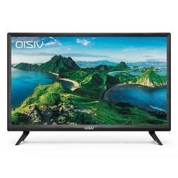 VIZIO D-Series 24 Inch Class LED Smart TV 1080p Smart Cast A