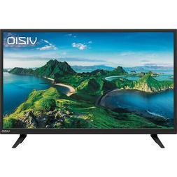 """VIZIO D-Series D32H-G9 32"""" LED HD 16:9 60Hz Built In SmartCa"""