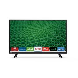 VIZIO D32X-D1 32-Inch 1080p 60Hz Smart LED HDTV