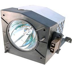 Toshiba D95-LMP DLP Projection TV Lamp with High Quality Ush