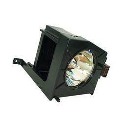 AuraBeam D95-LMP Economy Replacement Television Lamp with Ho