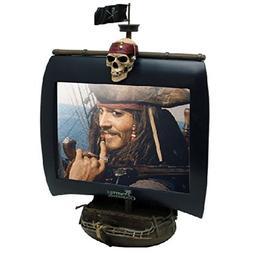 "Starlight Disney Pirates 15"" LCD TV"
