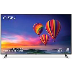 "Vizio E-Series 70"" Class 4K HDR Smart TV E70-F3"