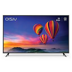 "VIZIO E-Series 70"" Class  4K Ultra HD HDR Smart TV – E70-F"