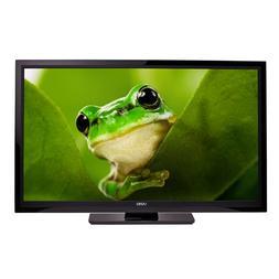 VIZIO E240AR 24-Inch 60Hz LED LCD Class Edge Lit Razor HDTV