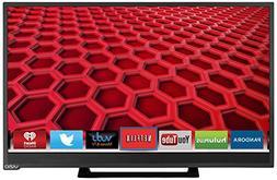 VIZIO E241i-B1 24-Inch 1080p 60Hz Smart LED HDTV