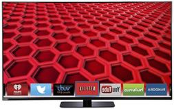 e600i b3 smart tv