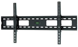EASY MOUNT - Ultra Slim TV Wall Mount Bracket for UN65KS8000