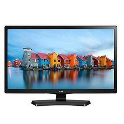 LG Electronics 24LH4830-PU 24-Inch Smart LED TV