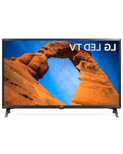 LG Electronics 32LK540BPUA 32-Inch 720p Smart LED TV