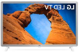 electronics 32lk610bpua 32 inch 720p smart led