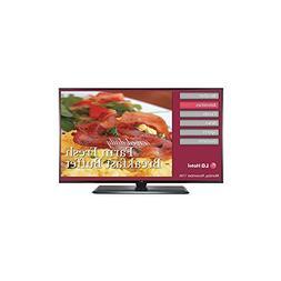 LG Electronics - 43LV570H - LG LV570H 43LV570H 42.5 1080p LE
