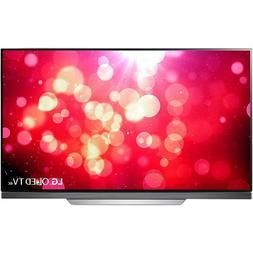 LG OLED65E7P 65-inch 4K Ultra HD Smart OLED TV