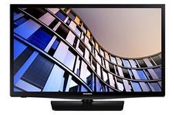 Samsung Electronics UN28M4500A 28-Inch 720p Smart LED TV