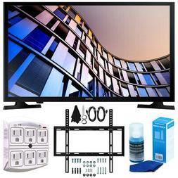 "Samsung Electronics UN32M4500BFXZA 720P Smart LED TV, 32"""