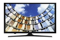 "Samsung Flat 43"" LED HD 5 Series Smart TV + HDMI DVD Player"