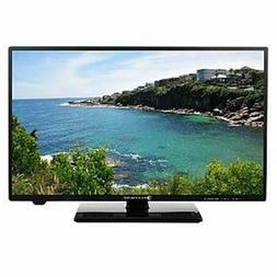 """Element ELEFW247 24"""" Inch 1920x1080 Class Full HD LED TV 60h"""