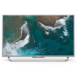 elefw4017r fhd tv