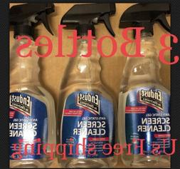 endust lcd and plasma screen cleaner 3