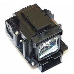 epharos replacement projector tv lamp