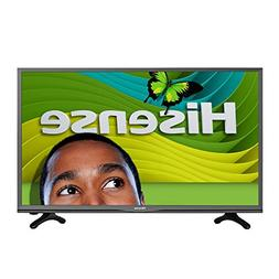"Hisense 43"" 1080p FHD TV - 43H320D/H3D"