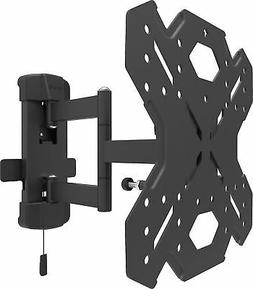 "Kanto Full Motion Indoor/Outdoor TV Wall Mount for 26""-42"" S"