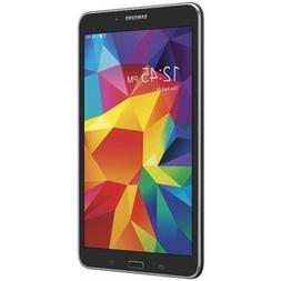 galaxy tab 4 lte tablet