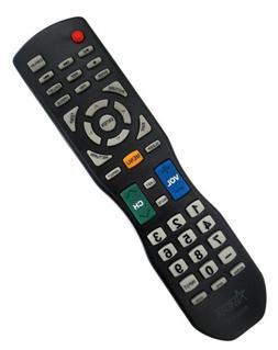 Genuine Avera 50AER10 TV Remote Control **US Seller**