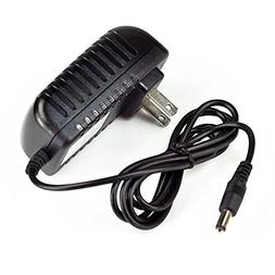"""BestCH Global AC / DC Adapter For Supersonic 9"""" SC-499 SC-49"""