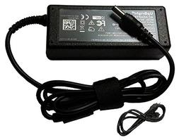 UpBright New Global 12V AC/DC Adapter Replacement for Seiki