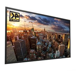 """The Gold Series Ultra HD/4K 75"""" Outdoor TV"""
