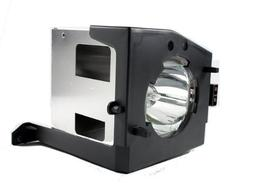 Goods4wholesale D95-LMP PROJECTOR / TV LAMP WITH HOUSING FOR