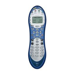 Logitech Harmony 628 Advanced Universal Remote