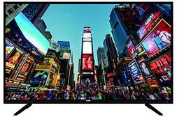 RCA 42-Inch 1080p 60Hz LED HDTV