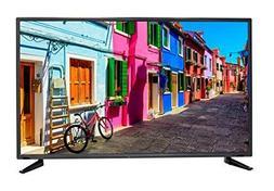 "Sceptre 40"" Class FHD  LED TV"
