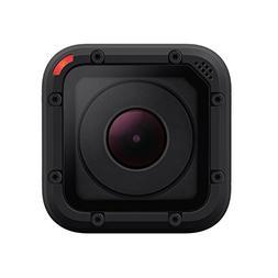 GoPro Hero Session - Black