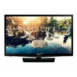 Samsung HG24EE690AB hospitality TV 61 cm  HD Black Smart TV