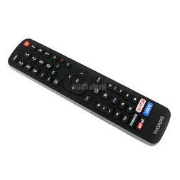 Generic Hisense EN2A27HT Smart TV Remote Control