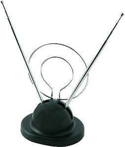 Coby Indoor/Video Antenna