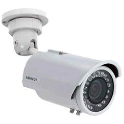 New - INDOOR/OUTDOOR IR BULLET CAMERA - IK-7200A