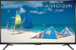 "Insignia™ - 43"" Class - 1080p - HDTV - LED"