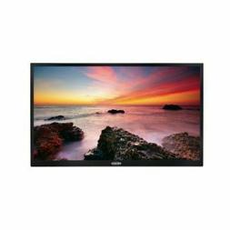 """JENSEN JE1914 HD Ready 19"""" Inch LED TV with Integrated HDTV"""