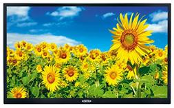 "Jensen JE2815 28"" LED AC TV, High-Performance Wide 16:9 LCD"