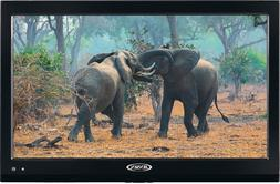 "JENSEN JTV19DC HD Ready 19"" Inch LED TV with Integrated HDTV"