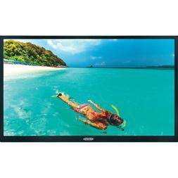 "JENSEN JTV24DC HD Ready 24"" Inch 12V LED TV with Integrated"