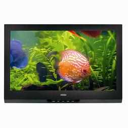 "JENSEN JTV2815DC High-Def LED TV - 28"" - 12VDC"